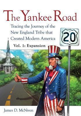 The Yankee Road