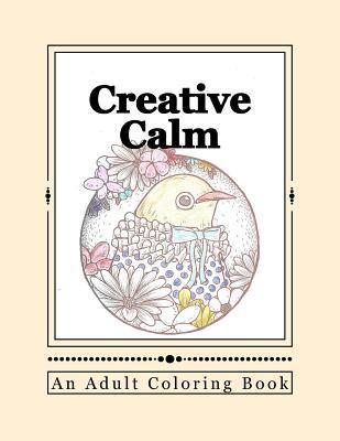Creative Calm