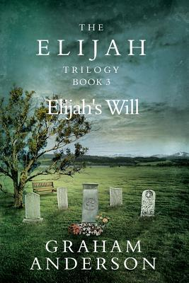 Elijah's Will