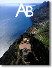AB Atlante Bresciano n. 67, anno XVII, estate 2001