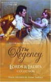 Rosalyn and the Scoundrel: AND Lady Knightley's Secret