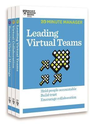 The Virtual Manager Collection