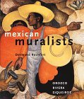 Mexican Muralists