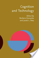 Cognition and technology