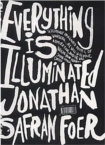 Everything is Illumi...