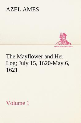 The Mayflower and He...