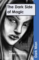 Dark Side of Magic
