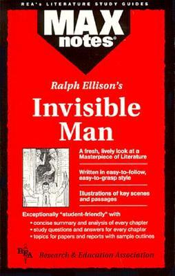 Ralph Ellison's Invi...