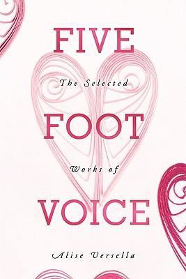 Five Foot Voice