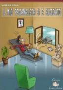 Il mio psicanalista si è suicidato