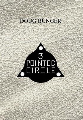3 Pointed Circle