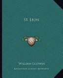 St Leon