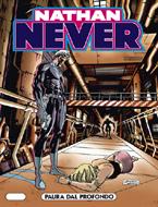 Nathan Never n. 101