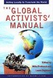 The Global Activist'...