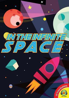 In the Infinite Space
