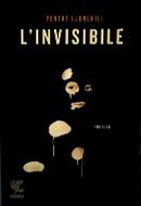 L'invisibile