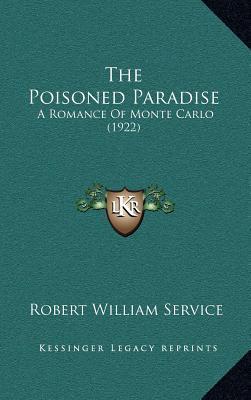 The Poisoned Paradise
