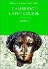 Cambridge Latin Course, Unit 3