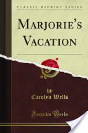 Marjorie's Vacation