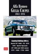 Alfa Romeo Giulia Co...