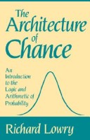 The Architecture of Chance