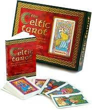 The Celtic Tarot
