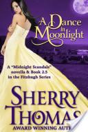 A Dance in Moonlight