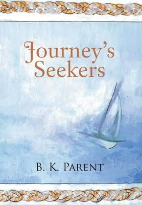 Journey's Seekers