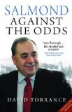 Salmond against the Odds