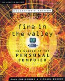Fire in the Valley: Collector's Edition