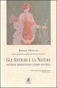 Gli antichi e la natura