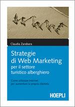 Strategie di web marketing per il settore turistico-alberghiero
