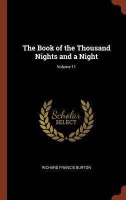 The Book of the Thou...