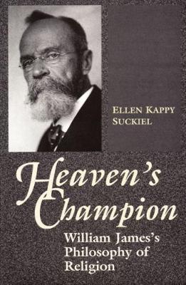 Heaven's Champion