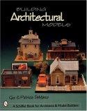 Building Architectur...