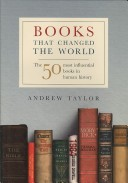 Books That Changed t...