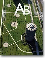 AB Atlante Bresciano n. 93, anno XXIII, inverno 2007