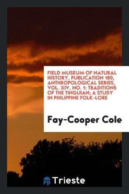 Field Museum of Natu...