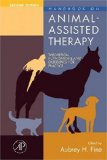 Handbook on Animal-Assisted Therapy, Second Edition