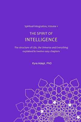 The Spirit of Intelligence
