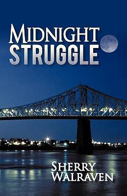 Midnight Struggle
