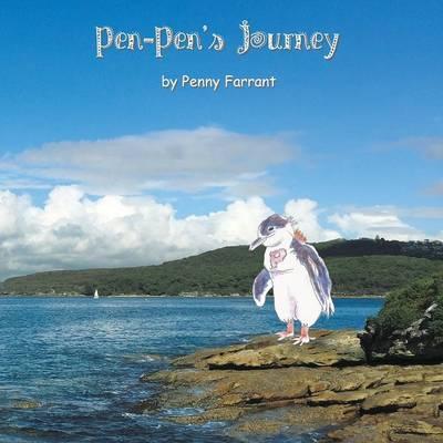 Pen Pen's Journey