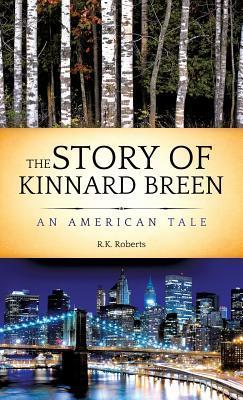 The Story of Kinnard Breen
