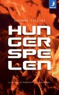 Hungerspelen