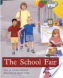 The School Fair