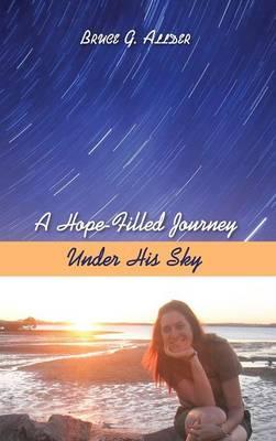 A Hope-filled Journey