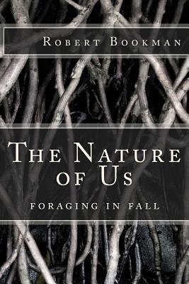 The Nature of Us