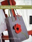 Making Handbags