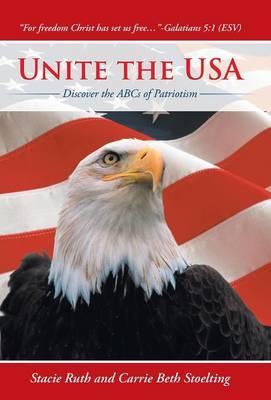 Unite the USA