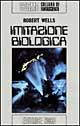 Imitazione biologica